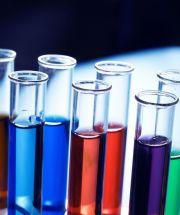 Obecná chemie anorganická chemie organická chemie biochemie